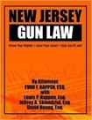 NJ Gun Law Guide