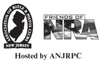 ANJRPC Annual Meeting & FNRA Dinner Auction!