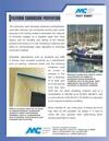 Filiform Corrosion Prevention