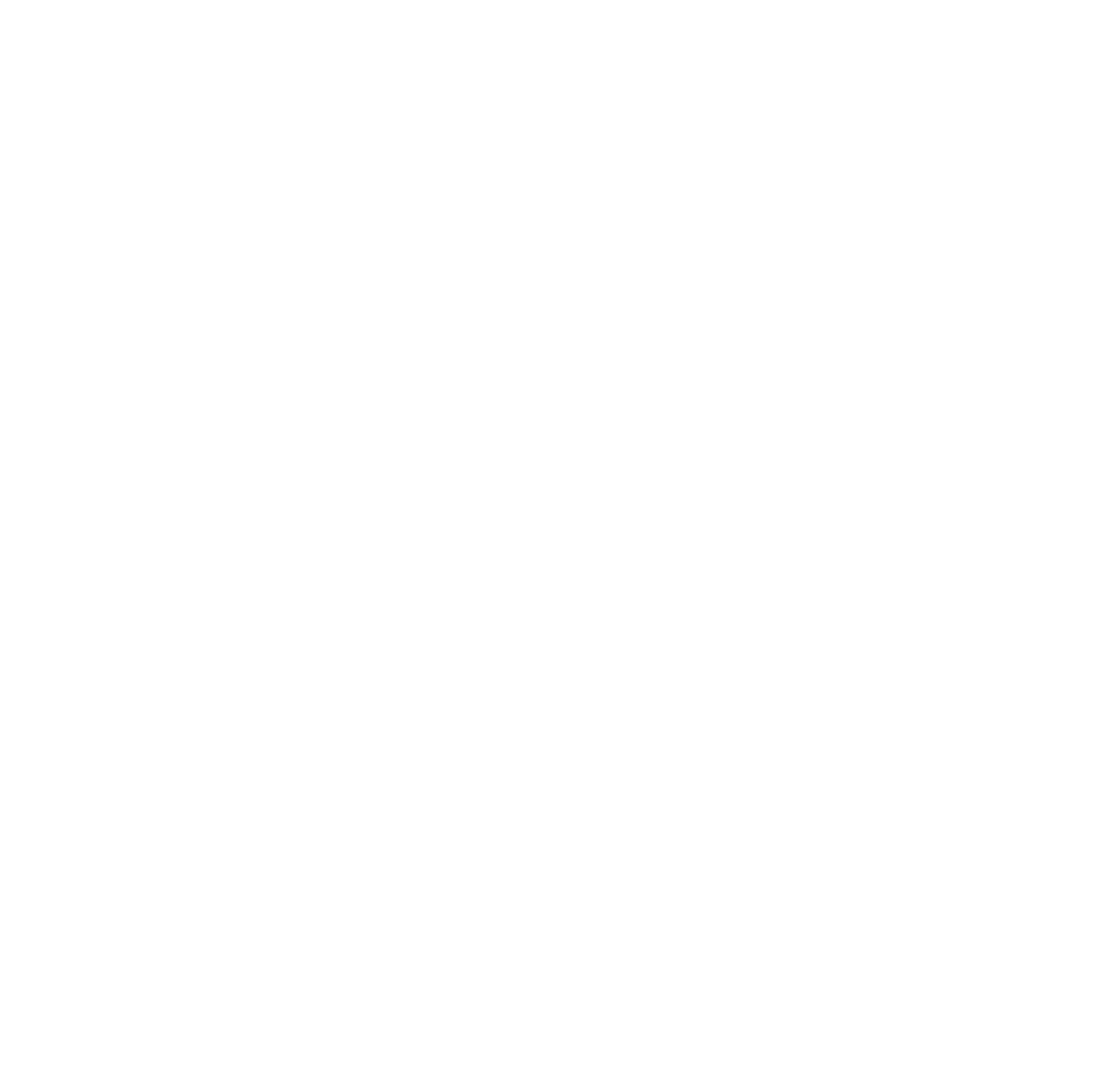 what is osteopathic medicine? - american osteopathic college of