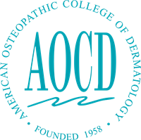 2020 AOCD Spring New Trends in Dermatology