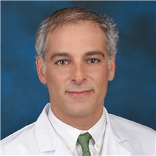 Carlos Ricotti, MD - American Osteopathic College of