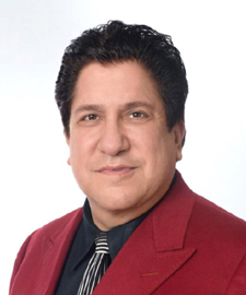 James Q Del Rosso Do Faocd American Osteopathic College Of Dermatology Aocd