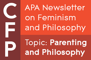 Links - The American Philosophical Association