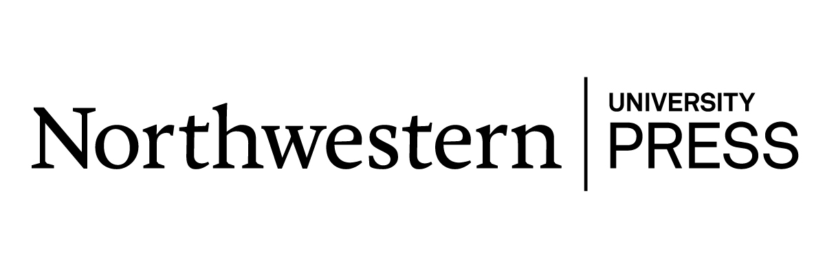 Northwestern University Press logo