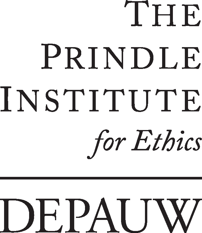 Prindle Institute logo