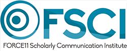 FSCI18 logo