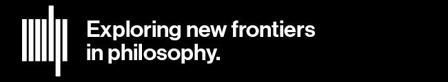 exploring-new-frontiers-in-philosophy