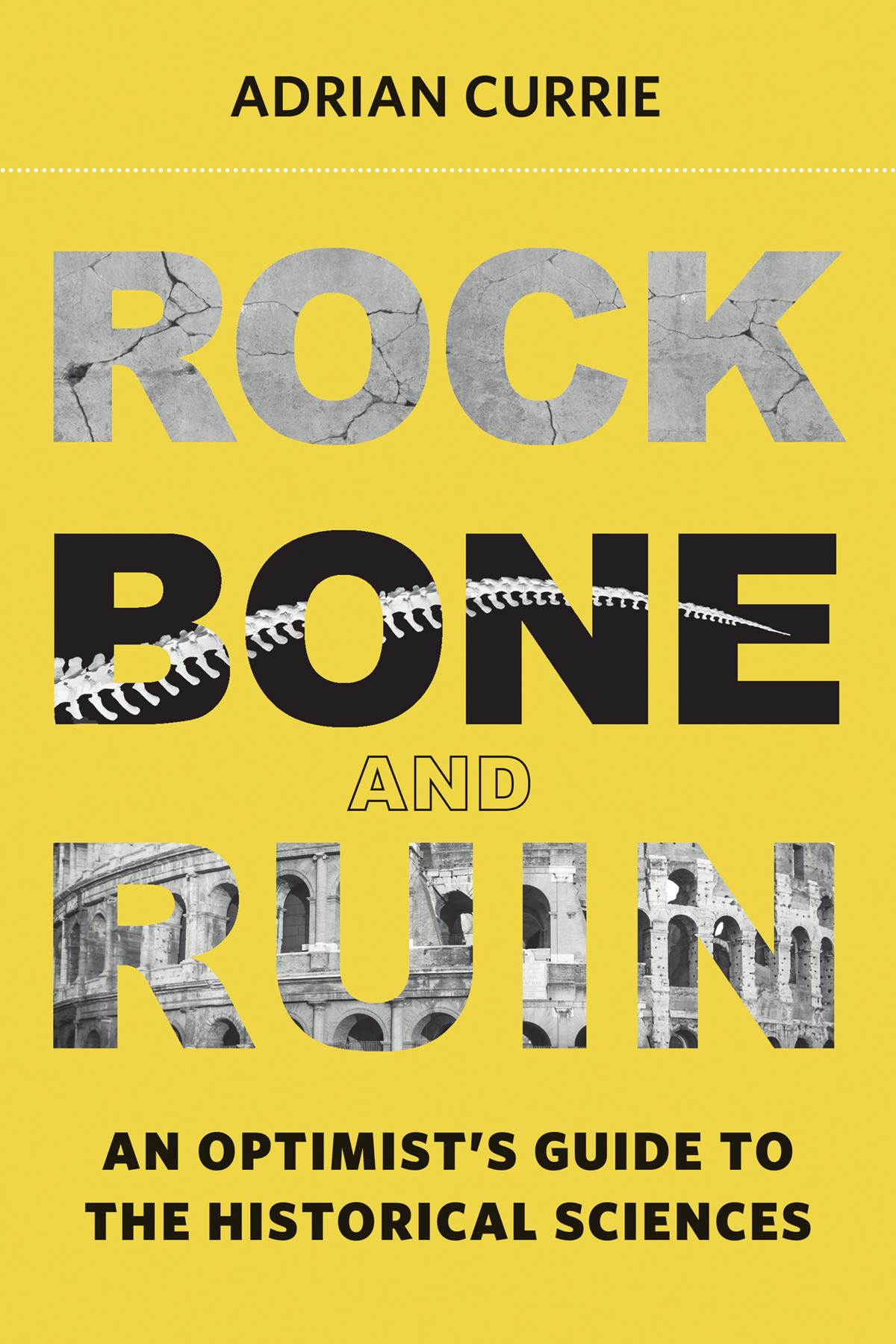 rock-bone-and-ruin