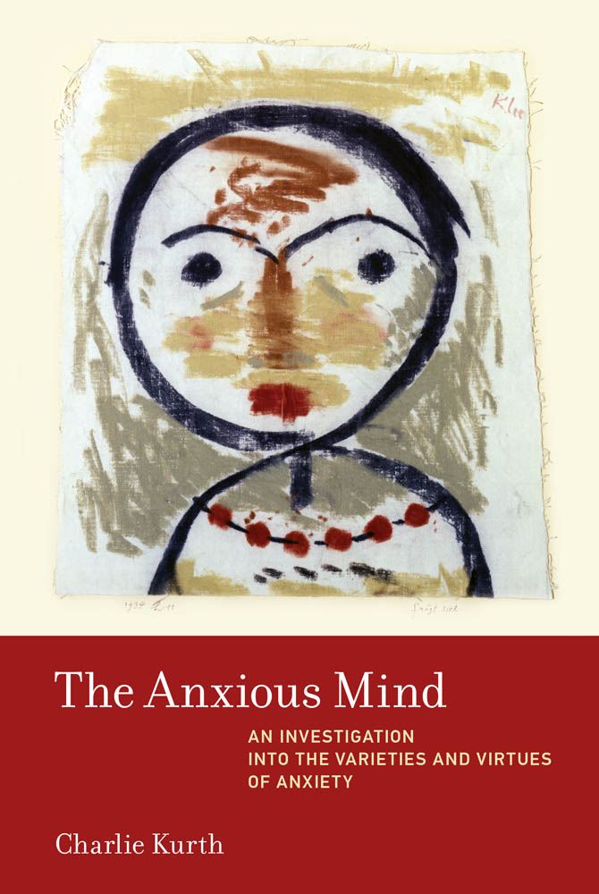 the-anxious-mind