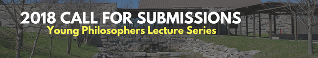 2018-call-for-submissions-young-philosophers-lecture-series