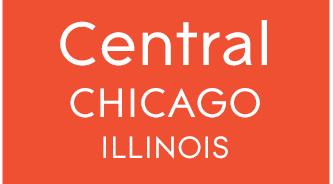 Central | Chicago, IL
