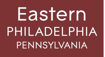Eastern | Philadelphia, PA