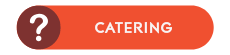 Catering Questions