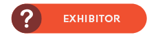 Exhibitor Questions