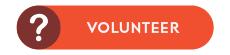 Volunteer Questions