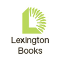 Lexington Books logo