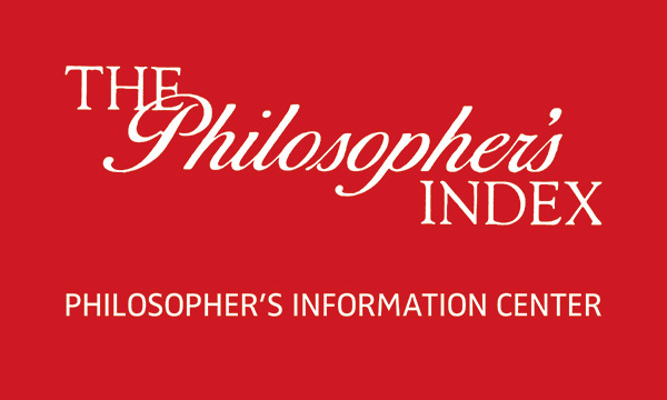 Philosopher's Information Center logo