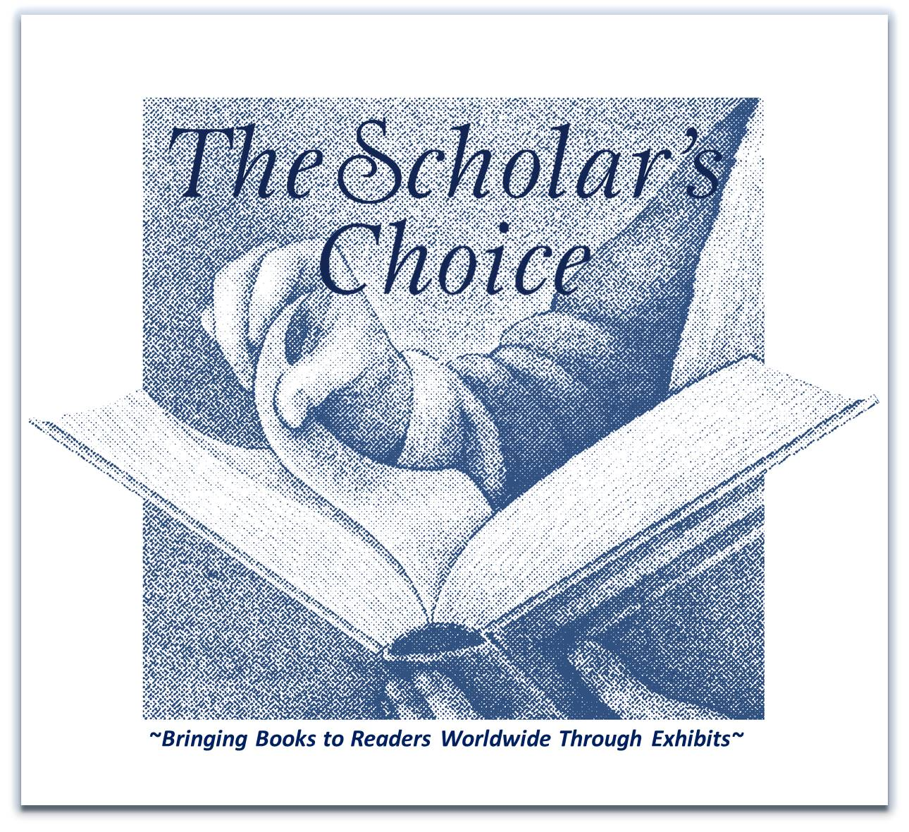 Scholars Choice logo