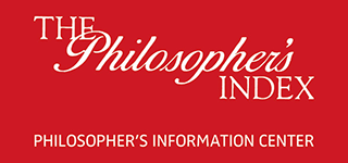 Philosopher's Information Center