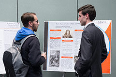 teaching-hub-poster-session
