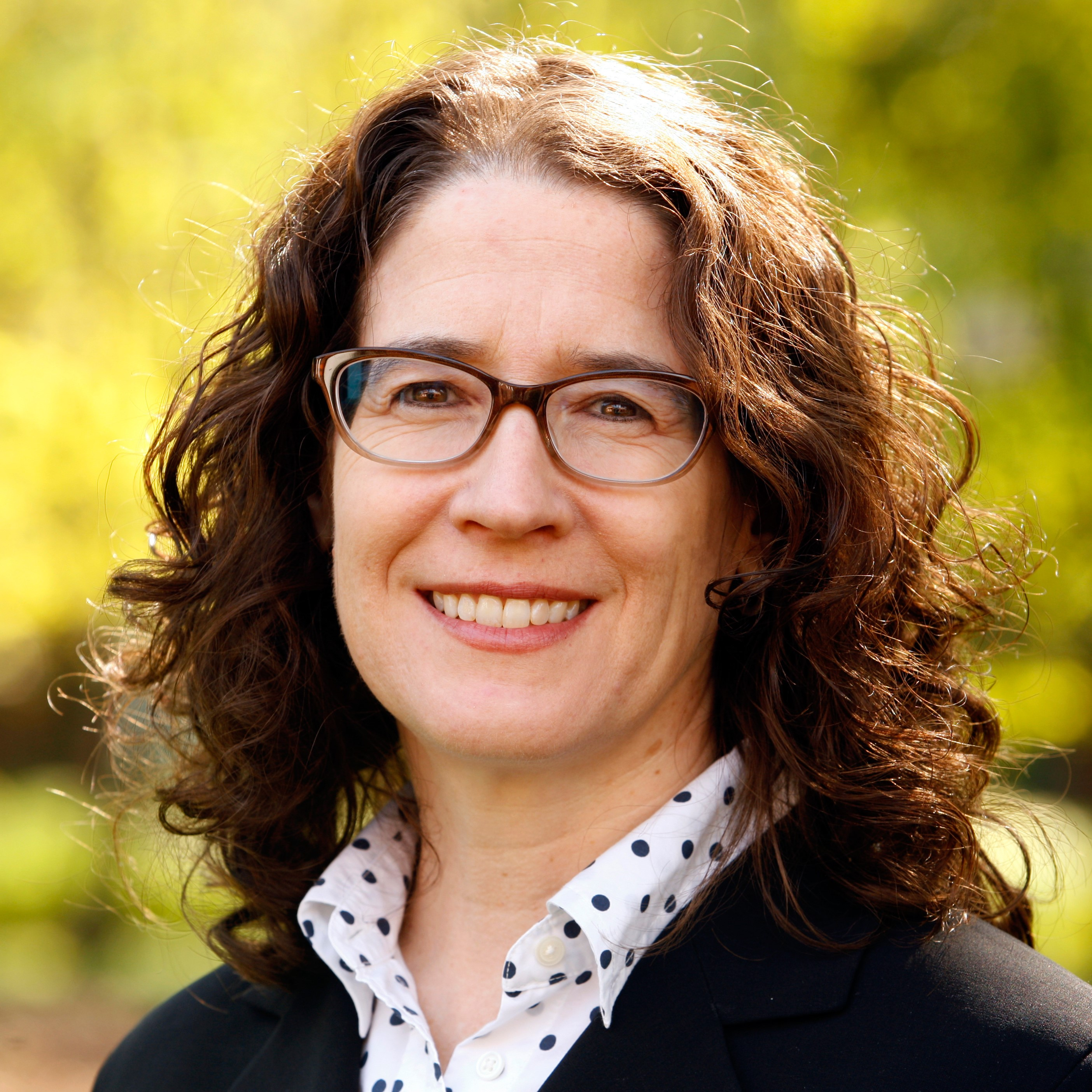 UVA s Deborah Hellman Wins the 2019 Fred Berger Memorial Prize - The ... e09605bff5d
