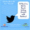 To Tweet or Not to Tweet: Getting Started with Twitter