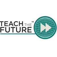 Teach the Future Meet-up in Mexico City