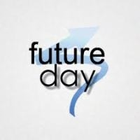 2020 World Future Day
