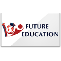 The 3rd International Conference on the Future of Education 2020