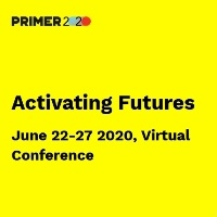 Activating Futures