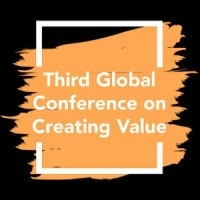 Third Global Conference on Creating Value