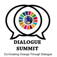 Dialogue Summit: Dialogue for Future