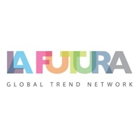 LaFutura Global Conference