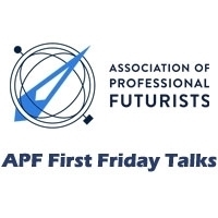 APF Members First Friday-