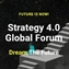 Strategy 4.0 Global Forum
