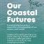 Our Coastal Futures 2020 Conference