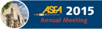 ASFA 2015 Sponsor and Exhibitor Portal