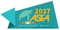 ASFA 2017 Annual Meeting
