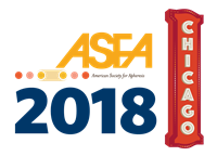 ASFA 2018 Annual Meeting
