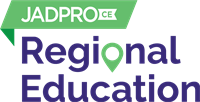 JADPRO Regional Education 2019 - Atlanta, GA