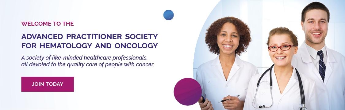Breast oncology nurse practitioner programs foto 581