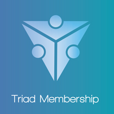 Triad Membership