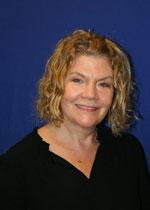 Mary Ellen Connolly