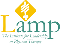 LAMP Leadership 101: The Catalyst for Leading Within - Dallas, TX - HPA Sponsored