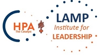 LAMP Leadership 101 - Myrtle Beach, SC - HPA Sponsored