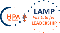 LAMP Leadership 101 - Erie, PA - Sponsored by UPMC CRS - Session Full
