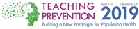 Teaching Prevention 2019: Building a New Paradigm for Population Health
