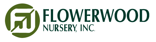 From Reliable Commodities To Innovative Plant Brands Flowerwood Nursery Offers The Products Consumers Demand Today Using Our Organized Distribution