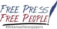 2017 Arkansas Press Association SuperConvention